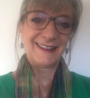 Fiona Mallinson Hahnemann Healing