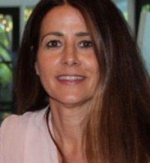 Georgina Cook Counsellor Shine Health