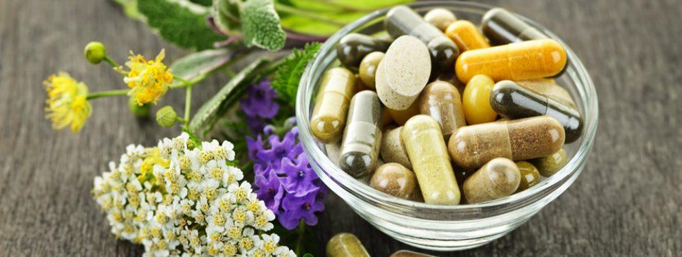 Natural Remedies, Natural Health