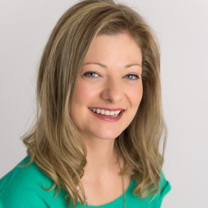 Olivia Walford Hypnotherapist