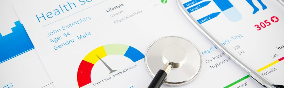 Naturopathic Testing - Shine Health Wellbeing Centre